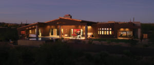 Custom Home Builder in Scottsdale, Arizona - Regency Custom Home