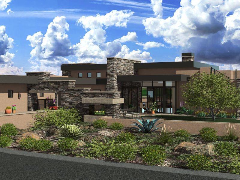 scottsdale-custom-home-builder-regency-custom-homes-ruegg-featured